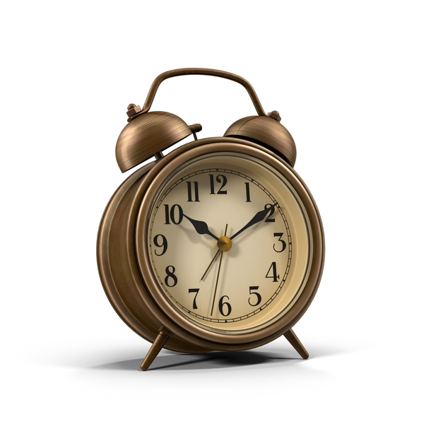 Alarm Clock PNG Images & PSDs for Download | PixelSquid