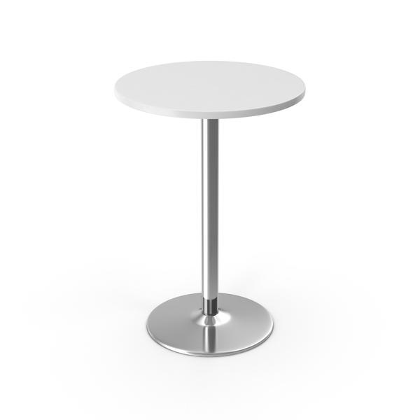 Bar Table Png Images Amp Psds For Download Pixelsquid