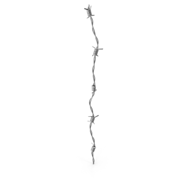 Barbed Wire Png Psd