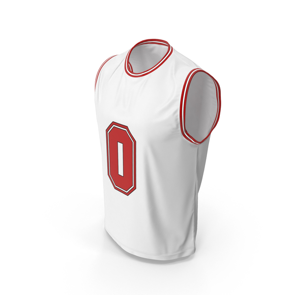 Basketball Jersey Png Images Psds For Download Pixelsquid
