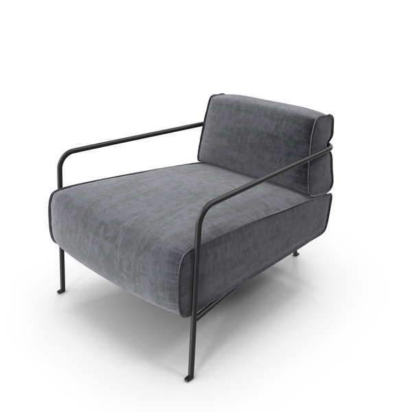 Superb Rotate Chair Bed Rota Pro Bario Bed Living Made Easy Avec Bralicious Painted Fabric Chair Ideas Braliciousco