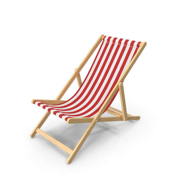 Beach Chair PNG u0026 PSD  sc 1 st  PixelSquid & Beach Chair PNG Images u0026 PSDs for Download | PixelSquid - S11112090C