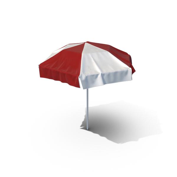 Beach Umbrella Png Images Psds For Download Pixelsquid S10599653c