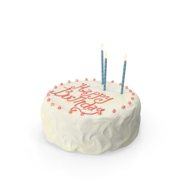 Birthday Cake Png Images Psds For Download Pixelsquid S106034491