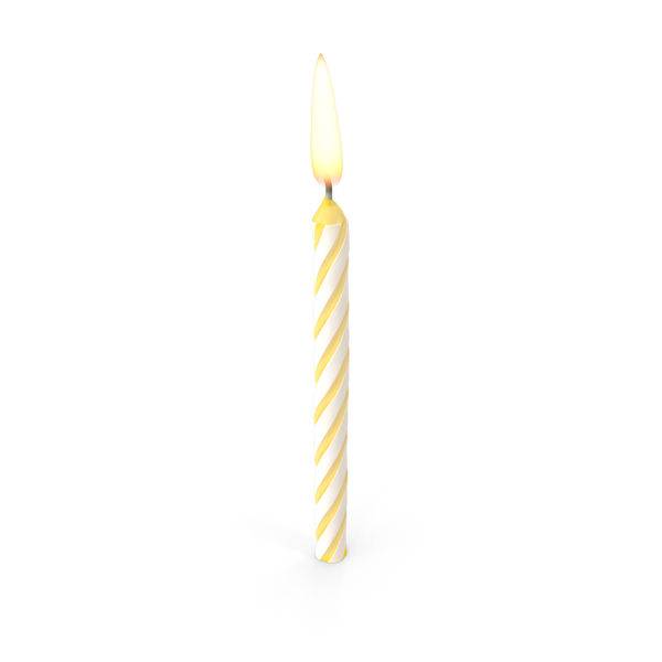 birthday candle png Birthday Candle PNG Images & PSDs for Download | PixelSquid  birthday candle png