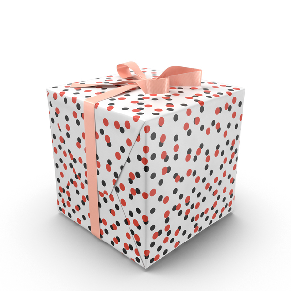Birthday Present PNG Images & PSDs for Download ...