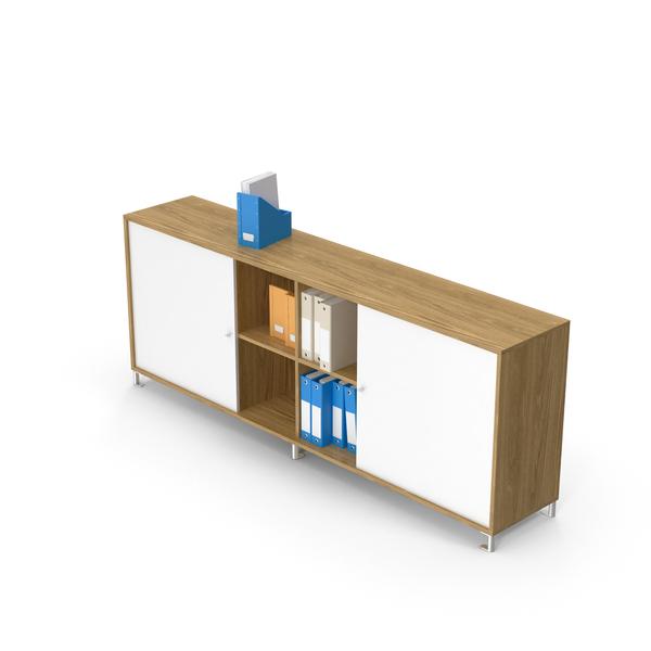 Cabinet PNG Images & PSDs for Download | PixelSquid - S105709214