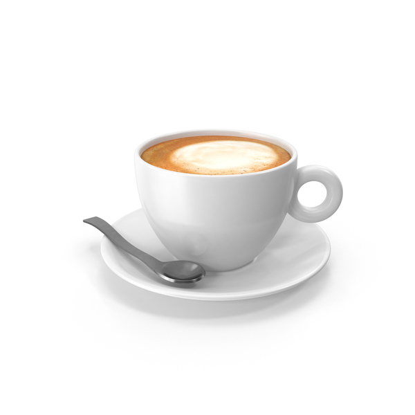 cappuccino png images  u0026 psds for download