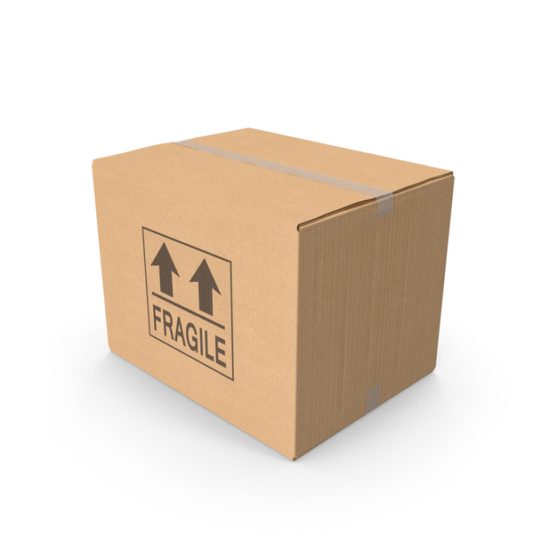 Cardboard Box Png Images Psds For Download Pixelsquid S10600176f Brown box, cardboard box corrugated box design carton, closed cardboard box, cardboard, gift box, packaging and labeling png. pixelsquid