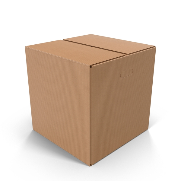 Cardboard Box Png Images Psds For Download Pixelsquid S10522905f Pin the clipart you like. pixelsquid