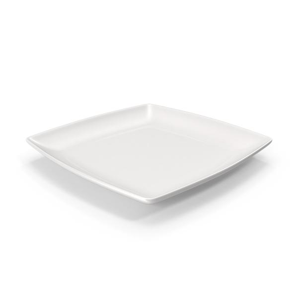 Ceramic Serving Plate PNG Images u0026 PSDs for Download | PixelSquid - S105955438  sc 1 st  PixelSquid & Ceramic Serving Plate PNG Images u0026 PSDs for Download | PixelSquid ...