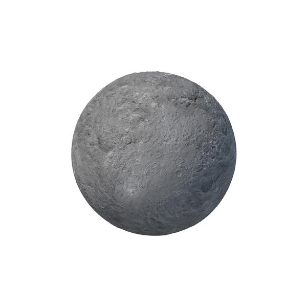 Ceres PNG Images & PSDs for Download