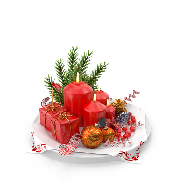 Png Christmas Decorations.Christmas Decorations Png Images Psds For Download