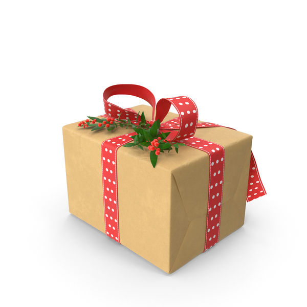 Christmas Present.Christmas Present Png Images Psds For Download