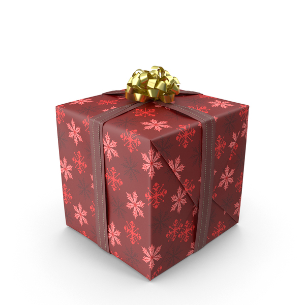 Christmas Presents Png.Christmas Present Png Images Psds For Download