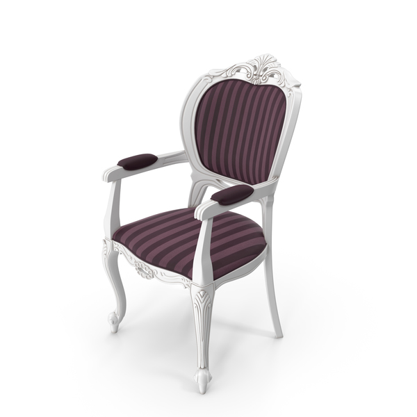 Classical Dining Chair Png Images Psds For Download Pixelsquid