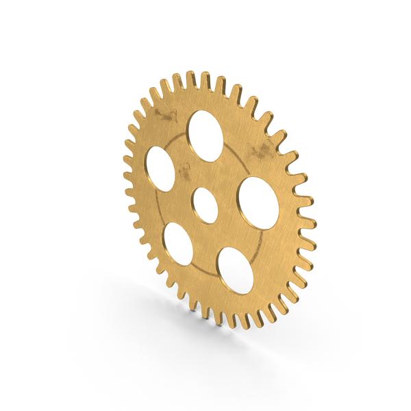 clock gear png images amp psds for download pixelsquid
