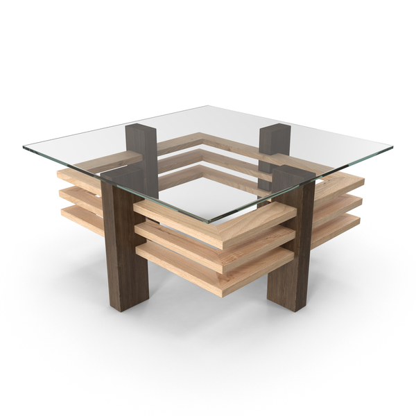 Coffee Table Png Images Psds For Download Pixelsquid S112078330