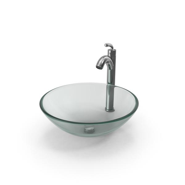 Bathroom Sink Png Images Psds