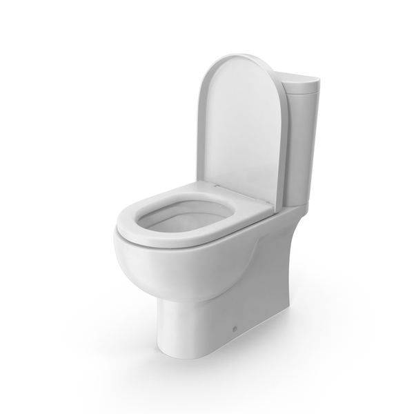 Contemporary Toilet Png Images Amp Psds For Download