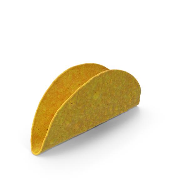 Crunchy Taco Shell Png Images Psds For Download Pixelsquid S111201566 Salgado taco coxinha meatball asado, party, food, holidays, recipe png. pixelsquid
