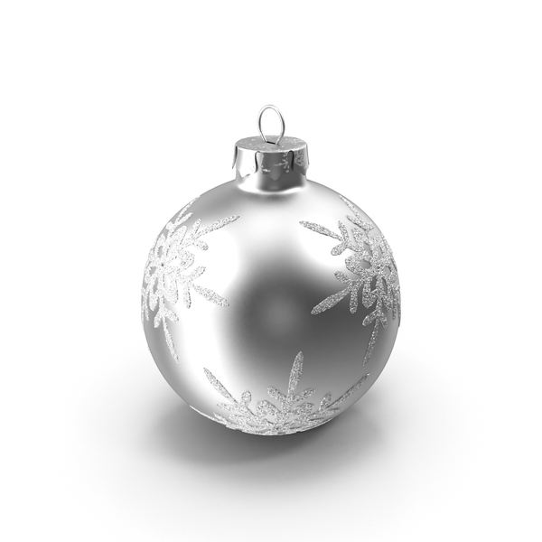 Png Christmas Ornament.Decorated Ornament Png Images Psds For Download
