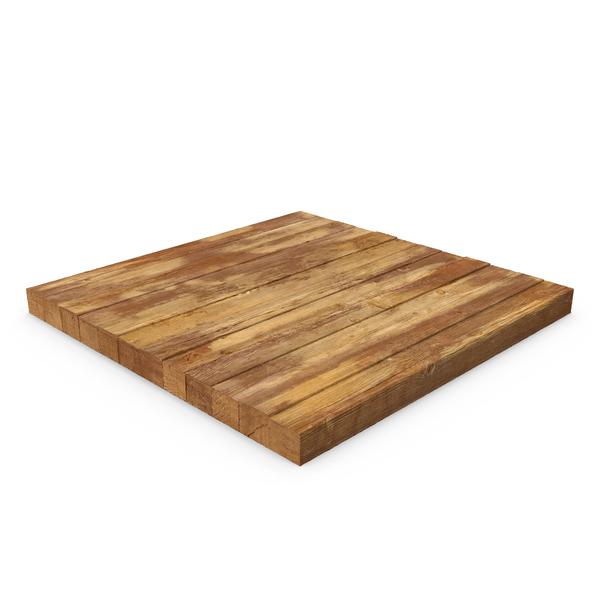 Distressed Wood Floor Png Images Psds For Download Pixelsquid