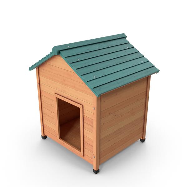 Dog House PNG Images & PSDs for Download | PixelSquid