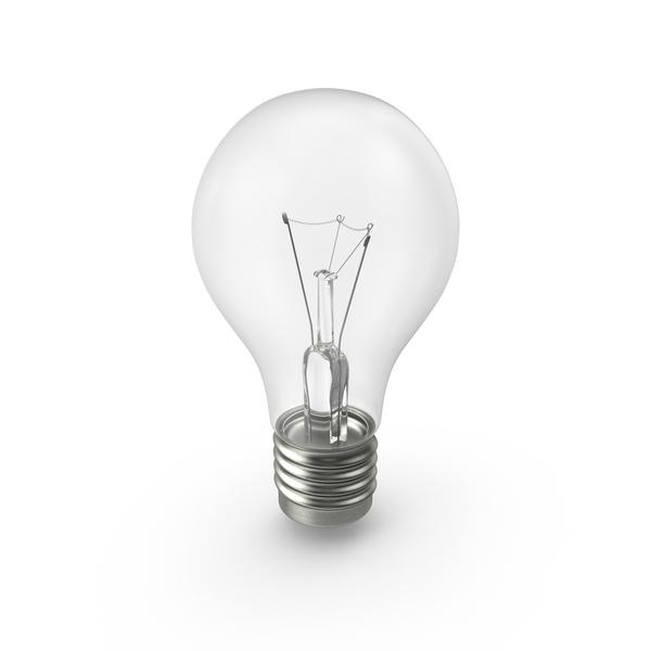 Marvelous Electric Light Bulb PNG Images U0026 PSDs For Download | PixelSquid   S10599341C Home Design Ideas