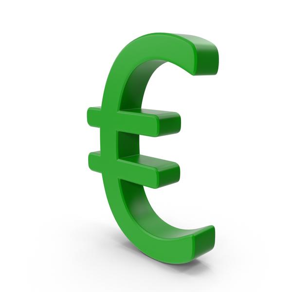 Euro Symbol Png Images Psds For Download Pixelsquid S105985754