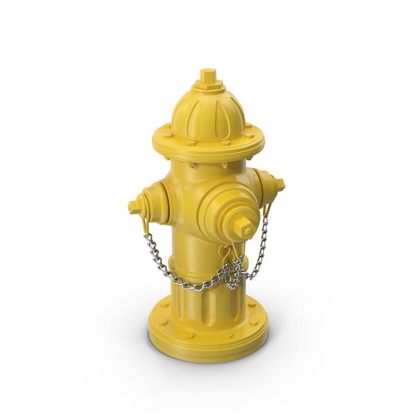 fire hydrant png images psds for download pixelsquid s10529500d pixelsquid