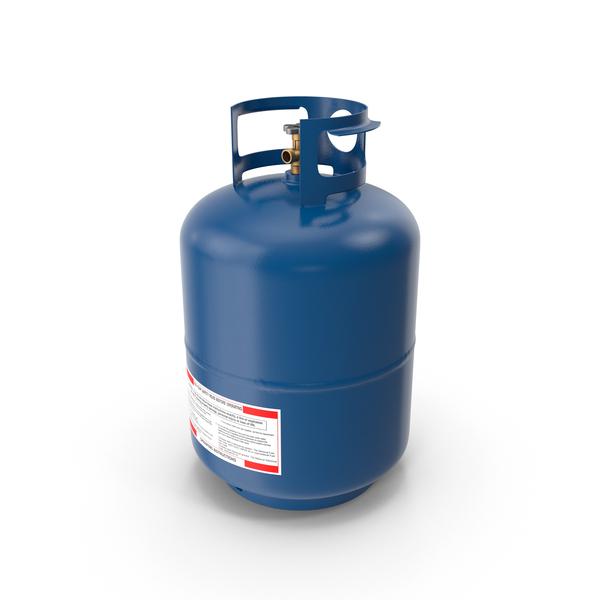 Gas Cylinder Png Images Amp Psds For Download Pixelsquid