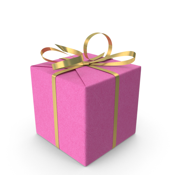 Gift Box Png Images Psds For Download Pixelsquid S105097049