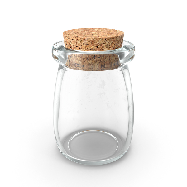 Glass jars with corks Kmart Glass Jars With Cork Stoppers Png Images Psds For Download Pixelsquid S105947713 Pixelsquid Glass Jars With Cork Stoppers Png Images Psds For Download