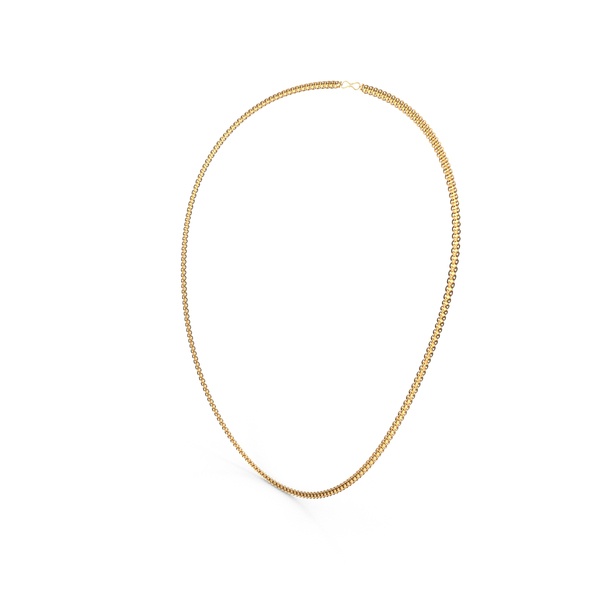 Gold Chain Necklace Png Images Psds For Download Pixelsquid S112339716 Download free chain png images, sprocket chain, kingdom hearts chain of memories, lockheed xp58 chain lightning, lockheed xp 58 chain lightning, roller chain, supply chain management. pixelsquid