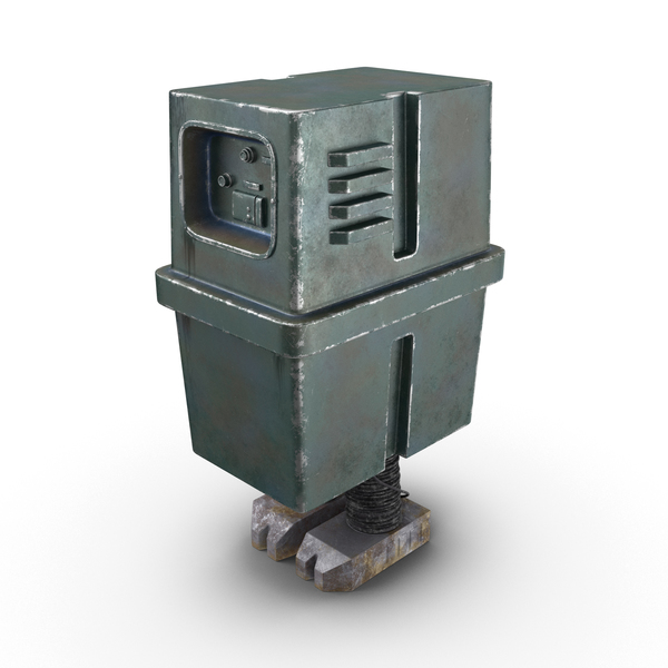 Free Free Gonk Droid Png Images Psds For Downloads