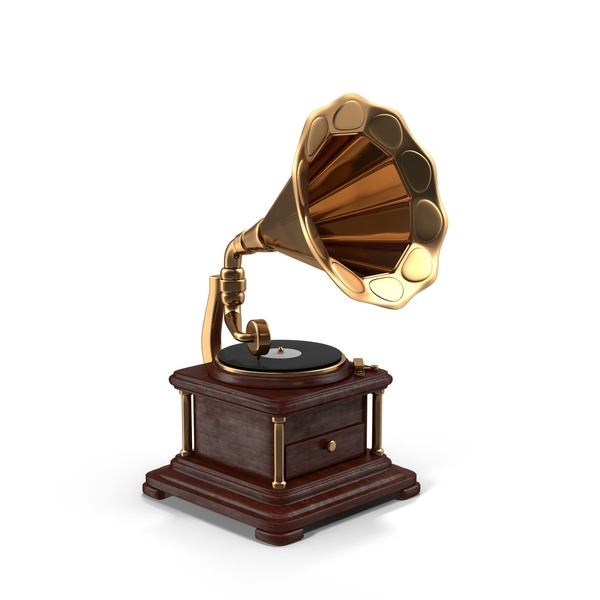 gramophone png images  u0026 psds for download