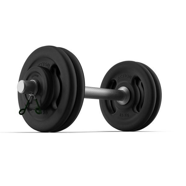Gym barbell png images psds for download pixelsquid