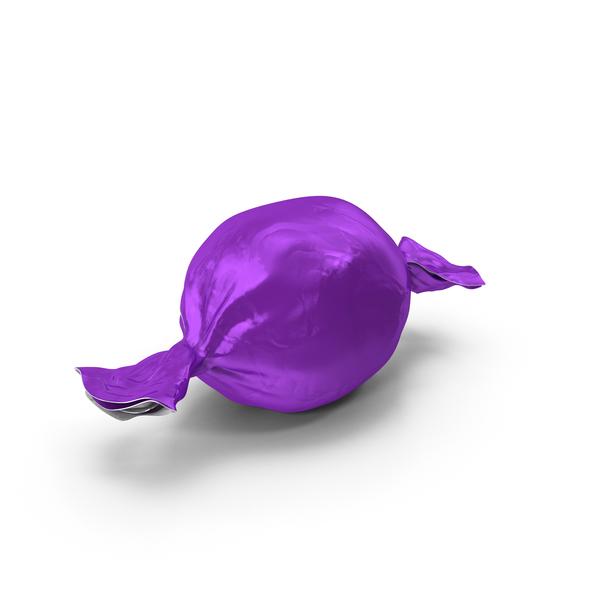 hard candy png images  u0026 psds for download