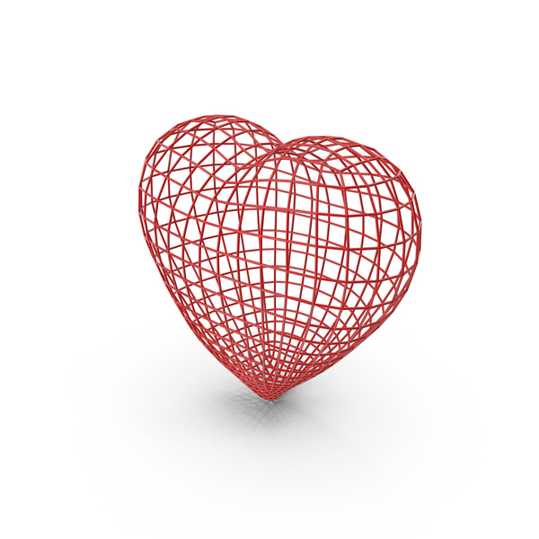 Heart Frame PNG Images & PSDs for Download | PixelSquid - S11130773F