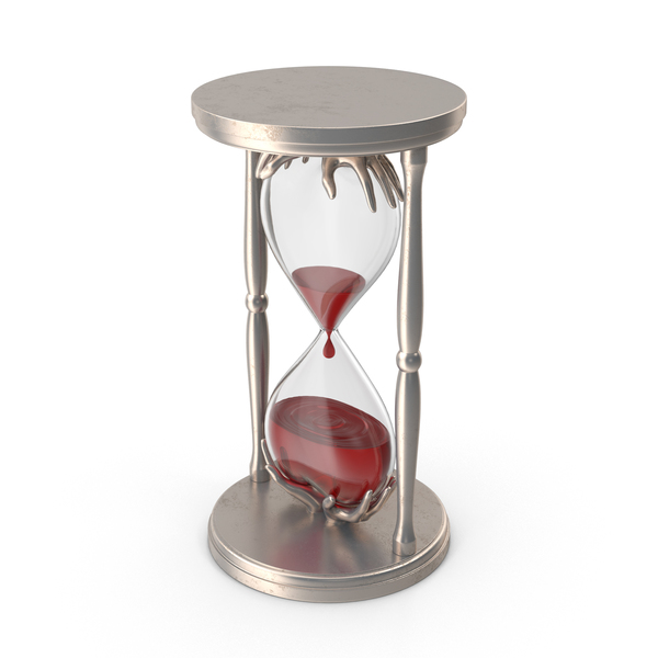 hourglass png images  u0026 psds for download