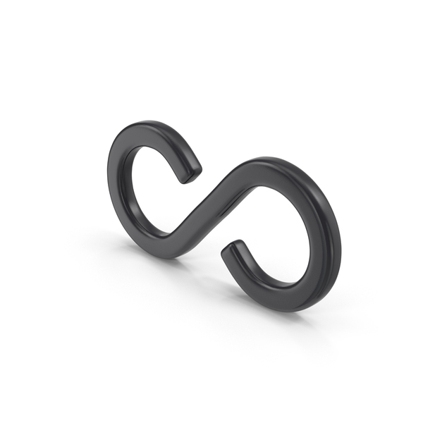 Infinity Symbol Png Images Psds For Download Pixelsquid S105778457