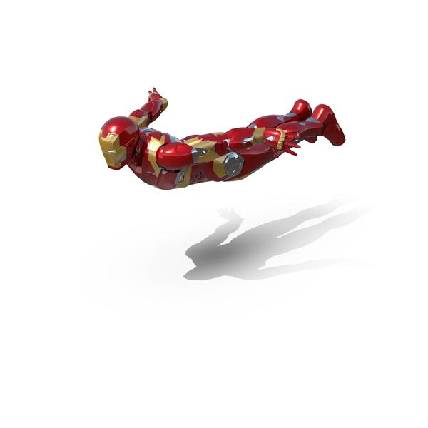 Iron Man PNG Images & PSDs for Download | PixelSquid ...