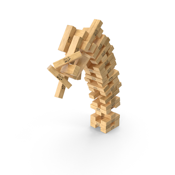 Jenga Download
