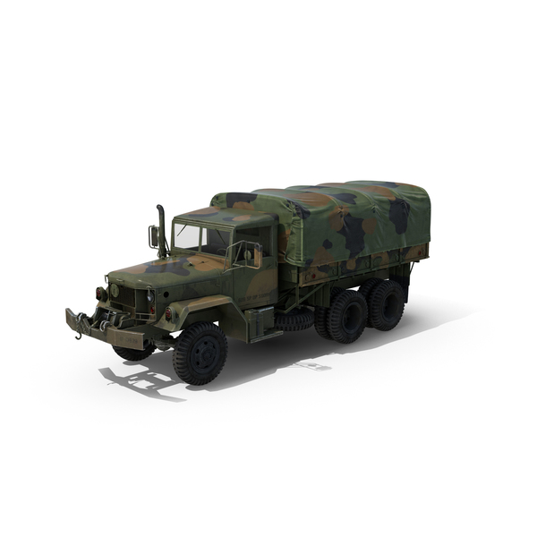 military half ton truck png images psds for download pixelsquid s111056997. Black Bedroom Furniture Sets. Home Design Ideas