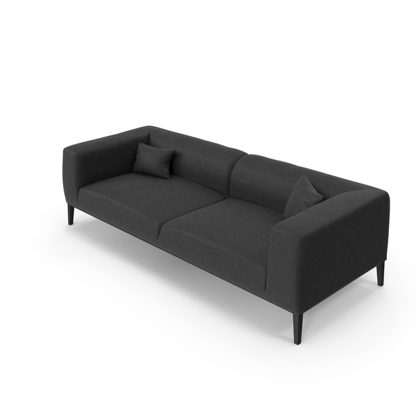 modern 4 seater sofa png images psds for download pixelsquid s11144769a pixelsquid