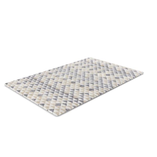 modern rug png images psds for download pixelsquid s111830158 pixelsquid
