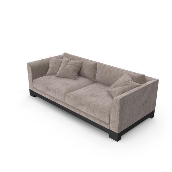 Modern Sofa Png Images Psds For Download Pixelsquid S111371979