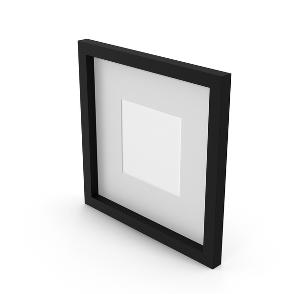 Picture Frame PNG Images & PSDs for Download | PixelSquid