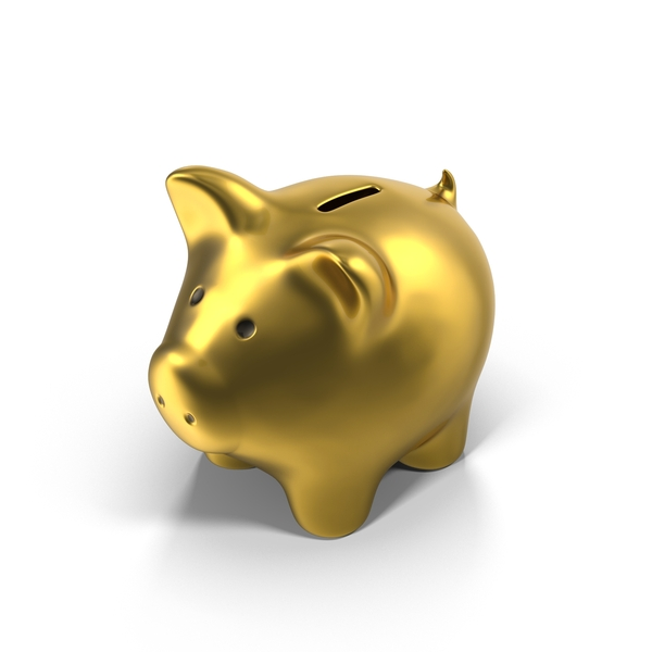 Piggy Bank PNG Images & PSDs For Download | PixelSquid ...